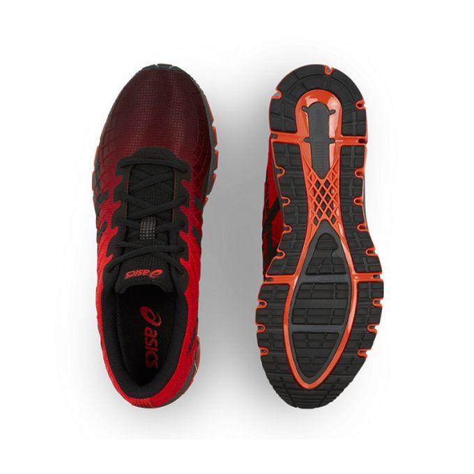asics chaussure maroc