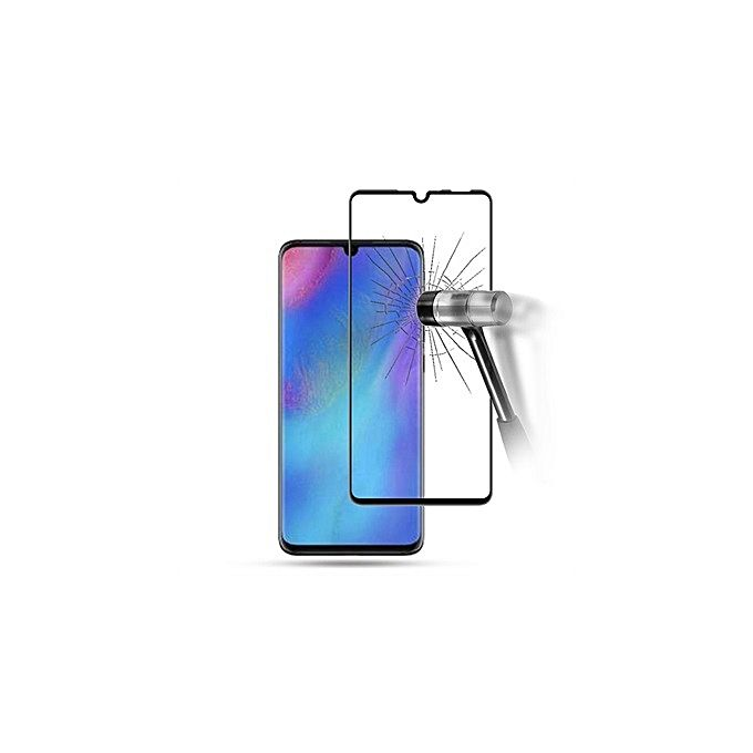 coque huawei p30 pro chasse