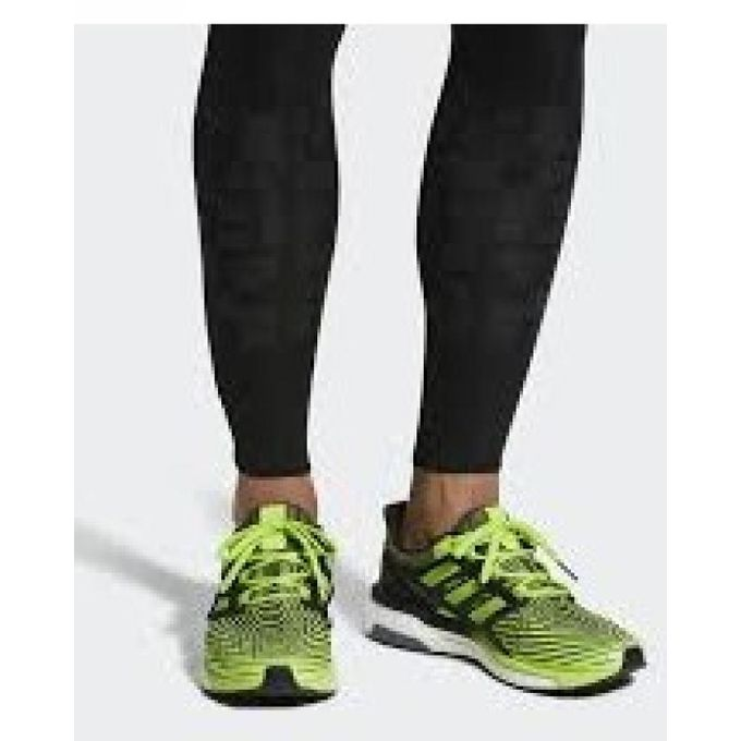 Chaussures de course Adidas Energy Boost m CP9542