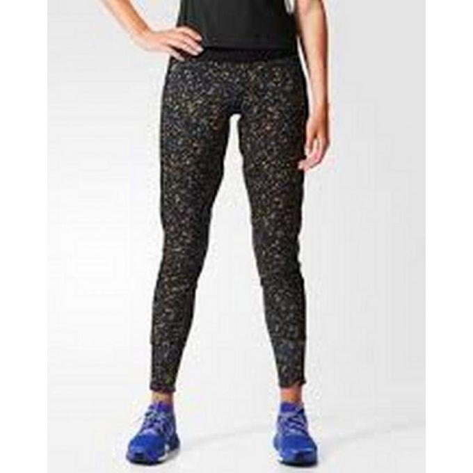 pantalon sport adidas femme