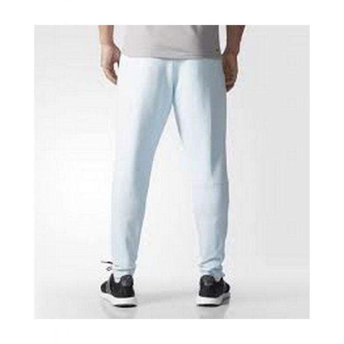 adidas pantalon de survetement homme