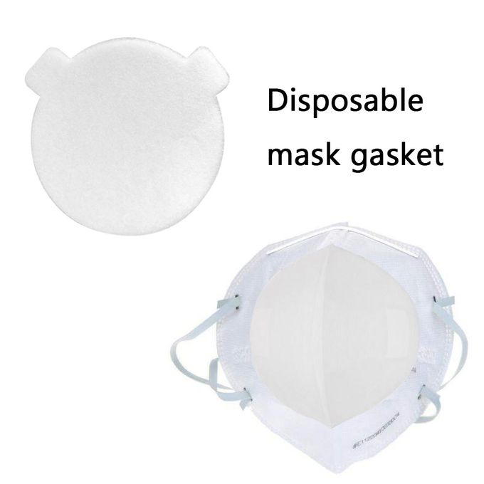 masque jetable prime