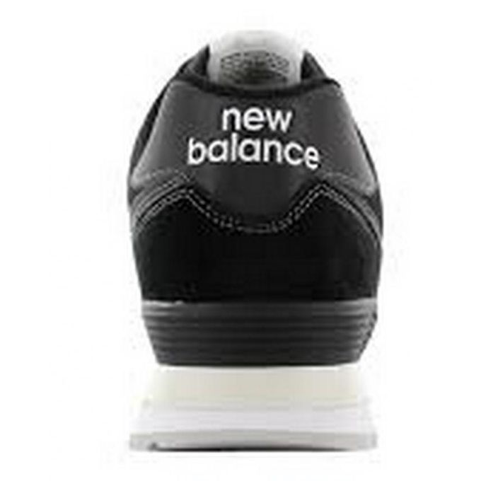 new balance homme 475