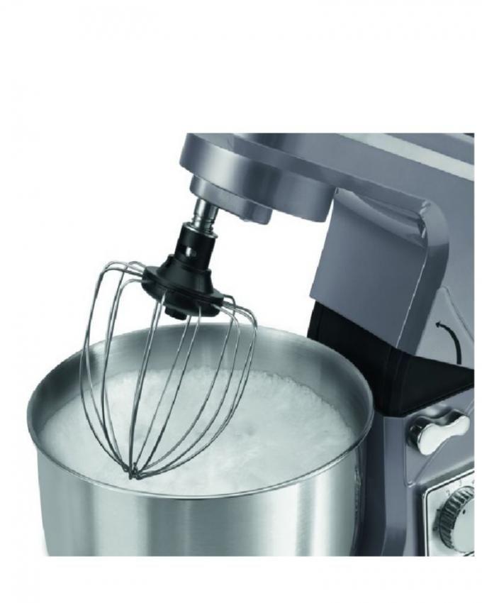 Clatronic robot 3kg allemand gris acheter en ligne - Robot cuisine allemand ...