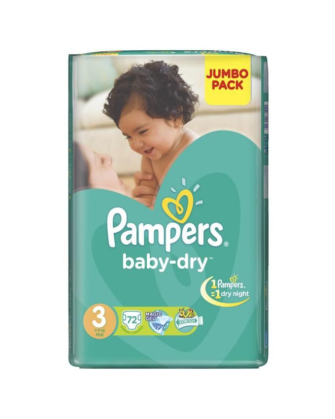 Acheter pampers - Couches pampers en gros pas cher ...