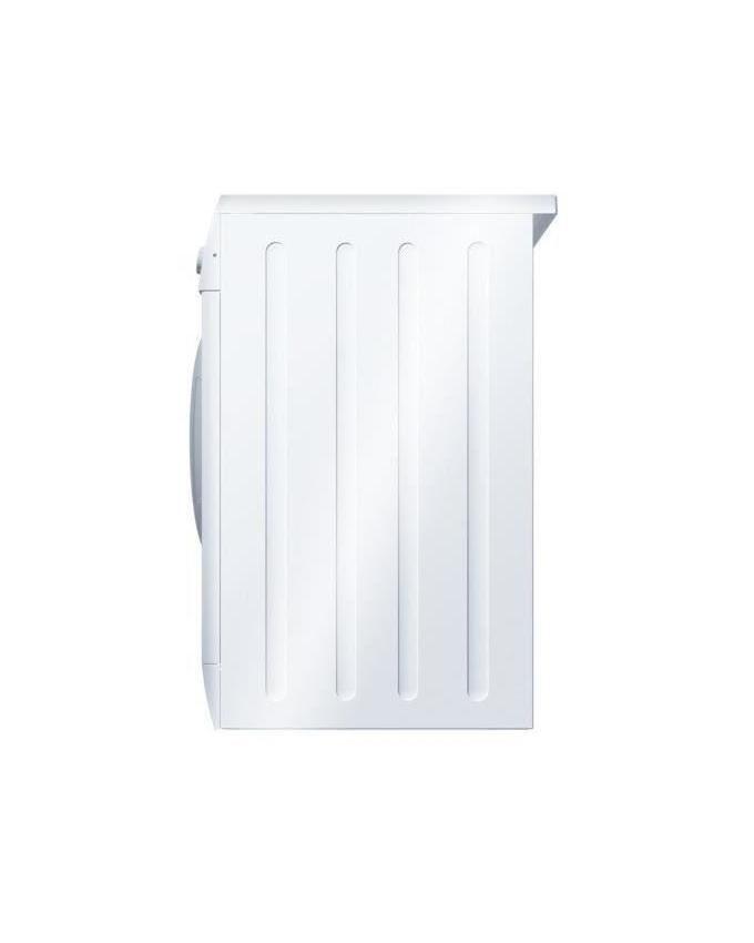 bosch machine laver 7kg 60x59 1200tr min wae24071ff blanc acheter en ligne jumia maroc. Black Bedroom Furniture Sets. Home Design Ideas