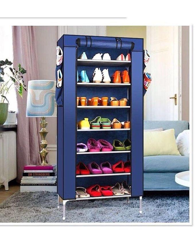 Belle Chambre Ado Garcon : Cuisine moderne kitea  decoration amp mobilier maroc achat meuble en