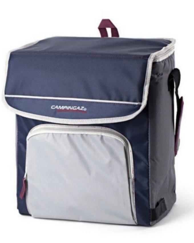 campingaz sac isotherme fold 39 n cool classique 20l. Black Bedroom Furniture Sets. Home Design Ideas