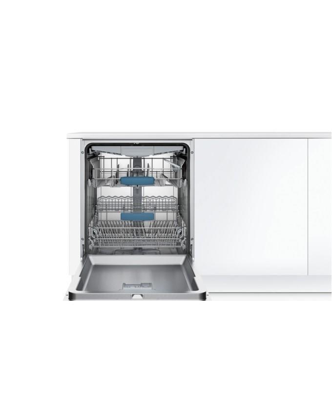 bosch lave vaisselle tout int grable 60cm inox acheter en ligne jumia maroc. Black Bedroom Furniture Sets. Home Design Ideas