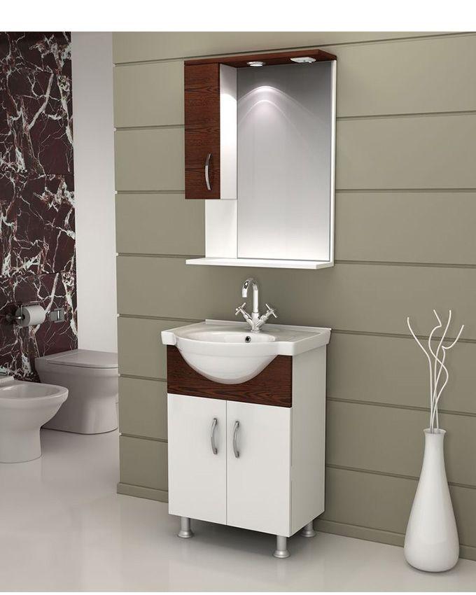 Otsar arts meuble sanitaire acheter en ligne jumia maroc for Meuble sanitaire