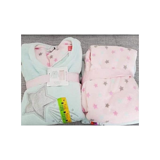 nouveaux produits chauds pas cher design exquis Pyjama femme primark