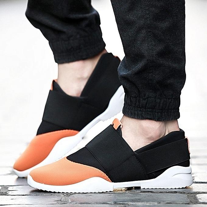Autre Latest Style  's Casual Casual 's Canvas Shoes à prix pas cher  | Jumia Maroc db43f5