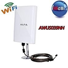 متجر Alfa Network بالمغرب | جميع منتجات Alfa Network | جوميا
