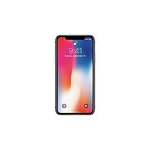 1187abae0e2a0d iPhone X - 5.8 quot  - 256Go - 3Go - iOs - Gris Sidéral