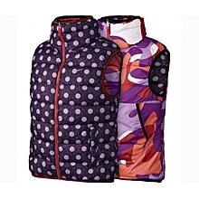 Les Pas Commandez À Femme Prix Et Nike Cardigans PullsGilets Cher KJT1lFc