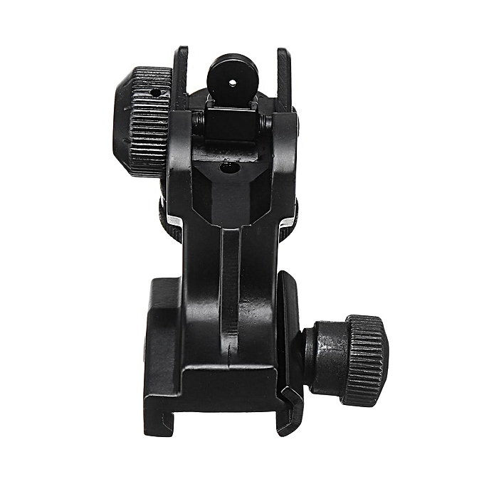 OEM Quick Release voiturery Handle Upper Rail JM 8thA1 Svoiture HK416 Nwell Gel Blaster [Rear Sight] à prix pas cher