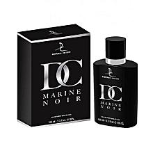 Prix CherJumia Dorall Pas Homme Collection Maroc À Parfums rdxBeoC