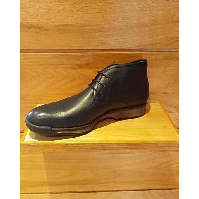 Générique Chaussures pour hommes à prix pas cher  | |  Jumia Maroc 87e3f3