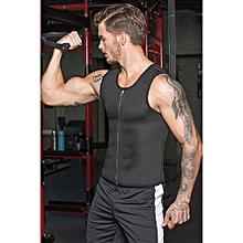 Et Fitness Courir Veste Sports Pour Kg18 Kg 10 Lestée Gorilla Noir PZaRqZ
