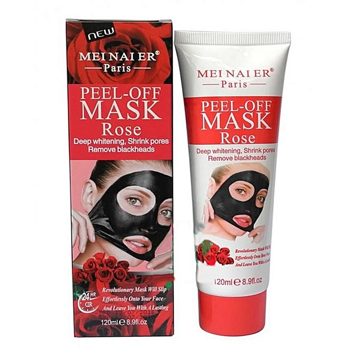 masque visage anti boutons de pilaten achat masques de soins jumia maroc. Black Bedroom Furniture Sets. Home Design Ideas