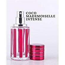 Coco Mademoiselle Maroc Parfum Chanel Au Prix Réduit Jumiama