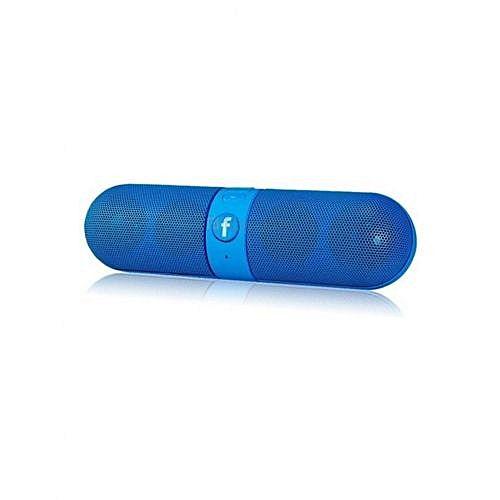 haut parleur portable sans fil mini f bluetooth lecteur. Black Bedroom Furniture Sets. Home Design Ideas