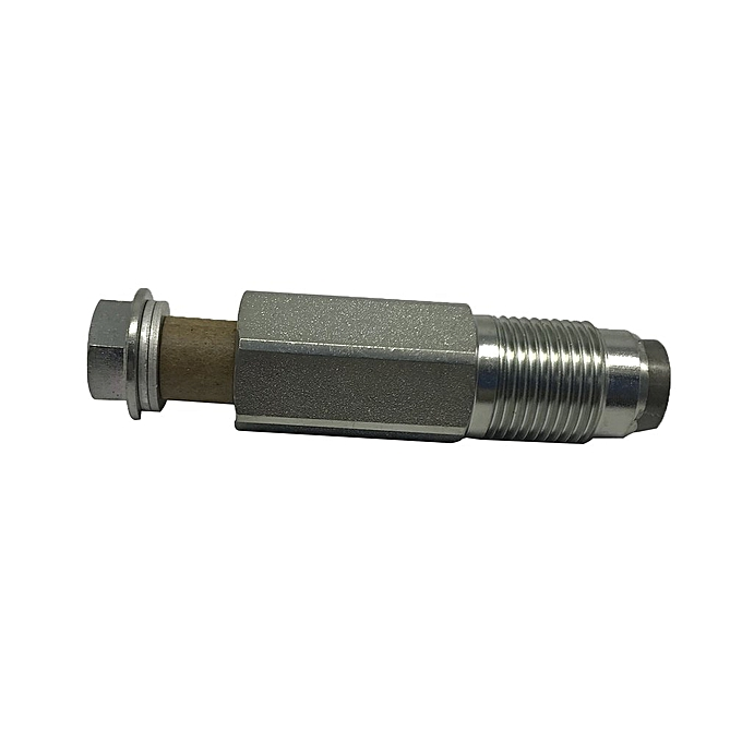 Generic Fuel Rail Pressure Relief Limiter Valve Sensor 0954200281 Fits for Mitsubishi à prix pas cher