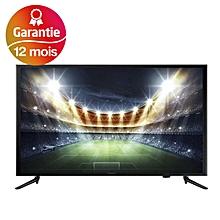 Samsung Tv Maroc Qled Tv 4k A Petit Prix Jumia Ma