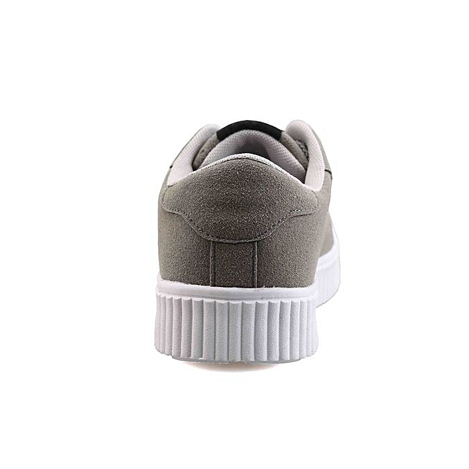 Fashion  s Skateboarding Shoes Breathable Outdoor pas Walking Jogging Shoes à prix pas Outdoor cher  | Jumia Maroc 716dc7