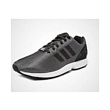 17,4 Tr Fu Hommes? Balle Chaussures Adidas