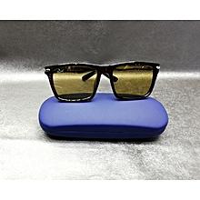 85c00ce4c34b95 Commandez les Lunettes de soleil et cadres de lunettes PERSOL à prix ...