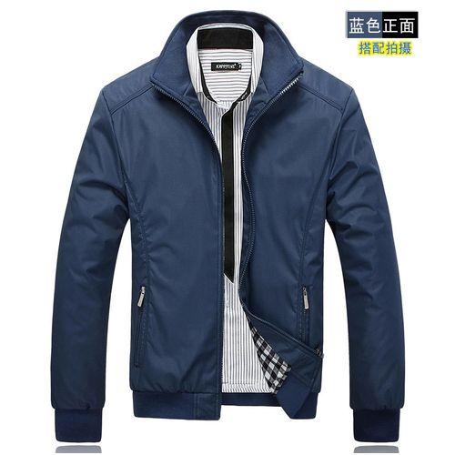 2dd46d0ee5f3 Vestes   Manteaux pour Hommes - Vêtements en Ligne   Jumia Maroc
