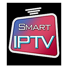 Dream tv cccam