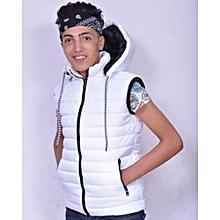 0998bb5fbe5b2 Commandez les Vêtements Weekwiki à prix pas cher   Jumia Maroc