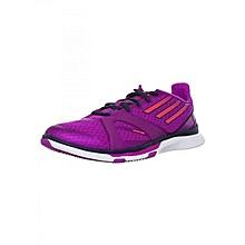 Adidas Adipure 360.2 W Femmes Entraînement Chaussures De Sport Course Chaussures 41 NOUVEAU-afficher le titre d'origine