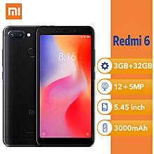Xiaomi Maroc | Redmi, Redmi Note, Mi band & Mi Box | Jumia