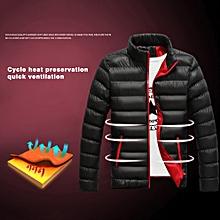 Vestes   Manteaux pour Hommes - Vêtements en Ligne  14f46d484d0
