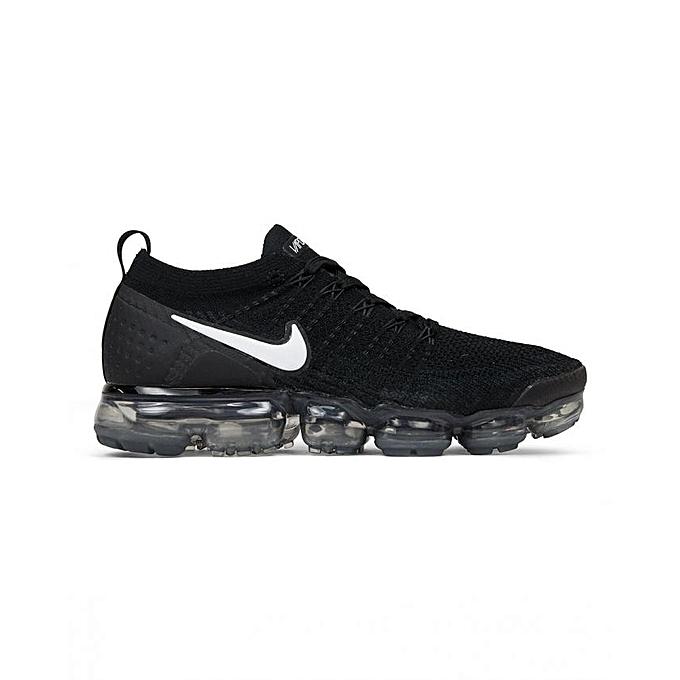 Commandez Prix Flyknit Chaussures Vapormax Nike À Air Pas Y74Yw