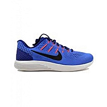 new product 00ef8 5fd28 Chaussure de running Nike LunarGlide 8 pour Homme 843725-403