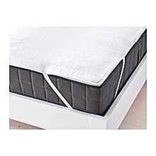 coussin housse linge de maison en ligne jumia maroc. Black Bedroom Furniture Sets. Home Design Ideas