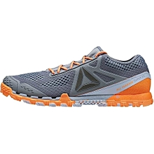 891543185e7f3 Reebok Maroc   Vetements et chaussures de sport en ligne   Jumia.ma