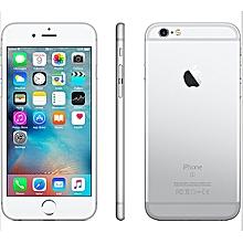 Iphone Au Maroc Iphone X Iphone Xs Iphone Xr A Prix Pas Cher