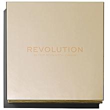 5064dd47d متجر Makeup Revolution بالمغرب   جميع منتجات Makeup Revolution ...