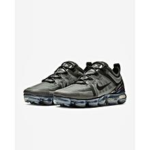 size 40 026a2 98b8f Nike Air Vapormax