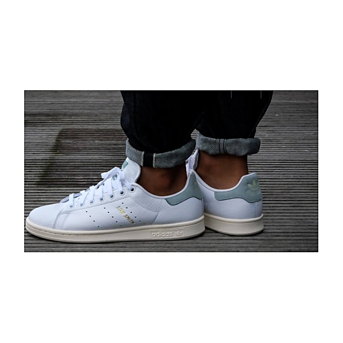 Chaussure Homme Stan Smith