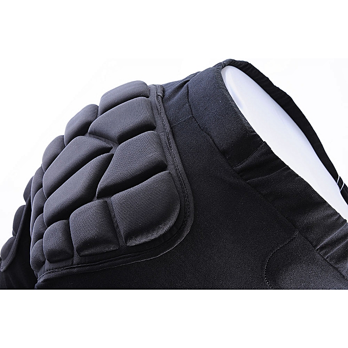 Other Prougeective Hip Pad Padded Shorts Skiing Skating Snowboarding Impact Prougeection M à prix pas cher