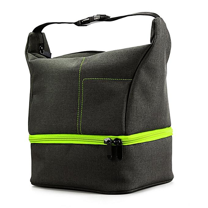 OEM HUWANG voyage sac à dos Camera sac à dos sac imperméable Case For Canon GN à prix pas cher
