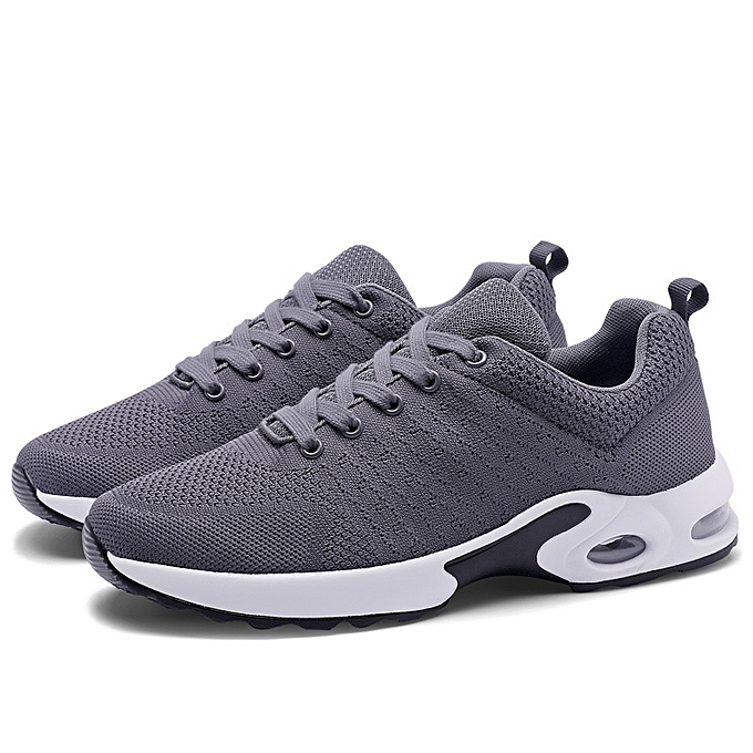 Fashion Breathable casual chaussures hommes chaussures hommes sports tide chaussures deodorant net chaussures chaussures wild baskets à prix pas cher    Jumia Maroc