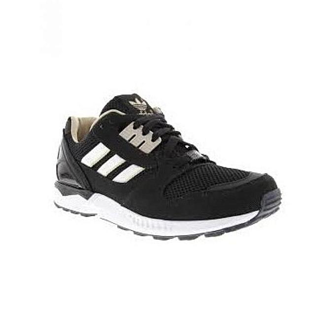 fbeedda5306 Adidas Chaussures de course à pied et fitness Originals ZX8000 à ...