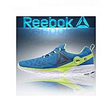 ad0687d3268dfa Vetements Maroc Reebok Chaussures Jumia Ligne En ma Sport Et De Caw6Z5qxFw